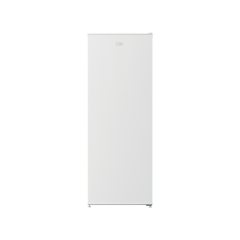 Beko LCSM3545W 145.7Cm High Fridge