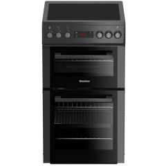Blomberg HKS900N 50Cm Electric Cooker