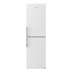 Blomberg KGM4553 182.4Cm High Frost Free