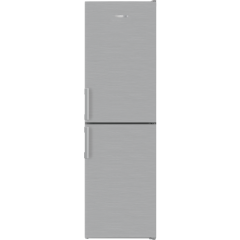 Blomberg KGM4553PS 182.4Cm High Frost Free