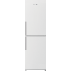 Blomberg KGM4663 191Cm High Frost Free