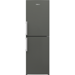 Blomberg KGM4663G 191Cm High Frost Free