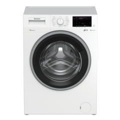 Blomberg LWF184410W 8Kg 1400 Spin
