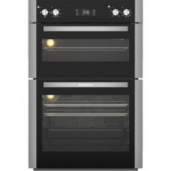 Blomberg ODN9302X Double Oven