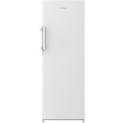 Blomberg SOE96733 171.4Cm High Tall Fridge