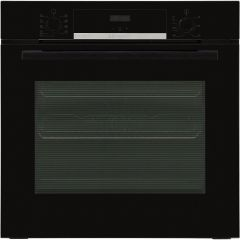 Bosch HBS534BB0B Single Oven