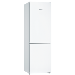 Bosch KGN36VWEAG Fridge Freezer
