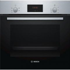 B/S/H Group HHF113BR0B Single Oven