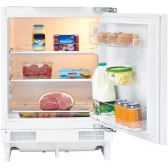 Fridgemaster MBUL60133M Built Under Fridge