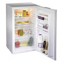 Fridgemaster MUL49102 49Cm Larder Fridge