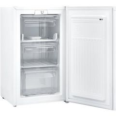 Fridgemaster MUZ4965M 50Cm U/C Freezer