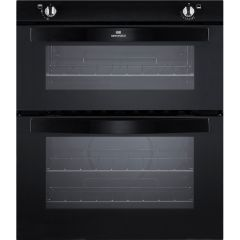 GDHA NW701G New World Gas Built Under Oven
