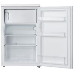 Lec R5017W 50Cm With An Ice Box