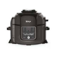 Ninja OP300UK 7 In 1 6Litre Multicook