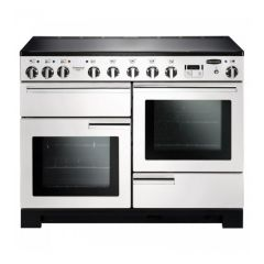 Rangemaster 101580 110Cm Professional Deluxe Induction