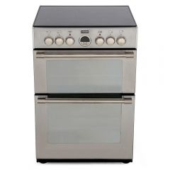 Stoves 444440991 60Cm Electric Cooker