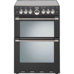 Stoves 444440992 Stering 600E