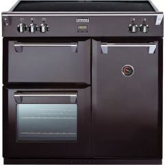 Stoves 444441648 Stoves Richmond 900Mm Induction