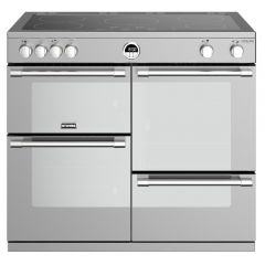 Stoves 444444950 Sterling Dx S1000ei