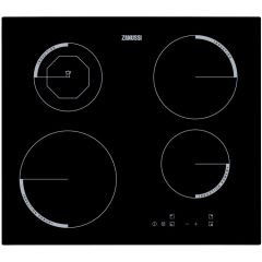 Zanussi ZEI6840FBA Induction Hob