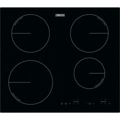 Zanussi ZIT6460CB Induction Hob